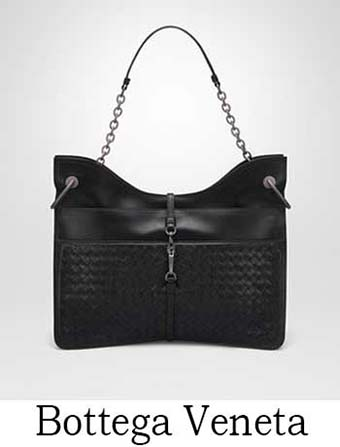 Bottega-Veneta-bags-spring-summer-2016-for-women-66