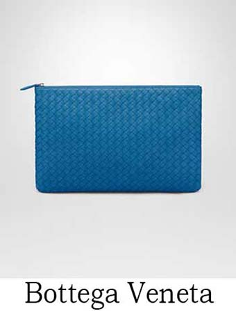 Bottega-Veneta-bags-spring-summer-2016-for-women-69