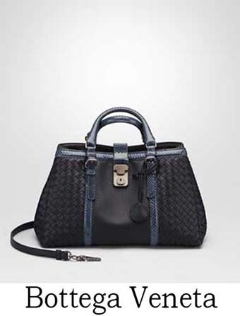 Bottega-Veneta-bags-spring-summer-2016-for-women-7