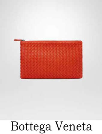 Bottega-Veneta-bags-spring-summer-2016-for-women-70