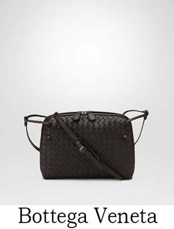 Bottega-Veneta-bags-spring-summer-2016-for-women-9