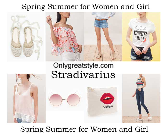 Brand-Stradivarius-style-spring-summer-2016-for-women