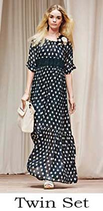 Brand-Twin-Set-style-spring-summer-2016-for-women-10