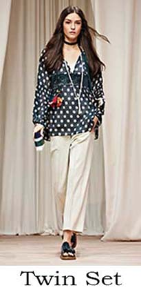Brand-Twin-Set-style-spring-summer-2016-for-women-11