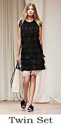 Brand-Twin-Set-style-spring-summer-2016-for-women-16