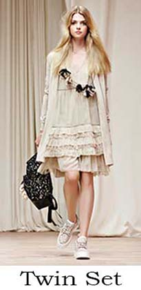 Brand-Twin-Set-style-spring-summer-2016-for-women-17