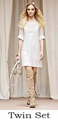 Brand-Twin-Set-style-spring-summer-2016-for-women-18