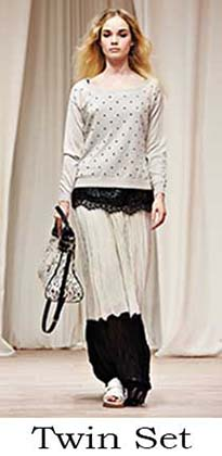 Brand-Twin-Set-style-spring-summer-2016-for-women-19