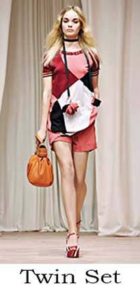 Brand-Twin-Set-style-spring-summer-2016-for-women-2