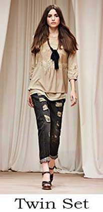 Brand-Twin-Set-style-spring-summer-2016-for-women-22