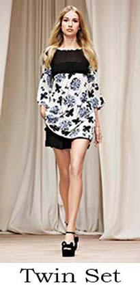 Brand-Twin-Set-style-spring-summer-2016-for-women-25