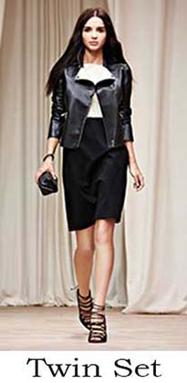 Brand-Twin-Set-style-spring-summer-2016-for-women-26