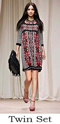 Brand-Twin-Set-style-spring-summer-2016-for-women-3