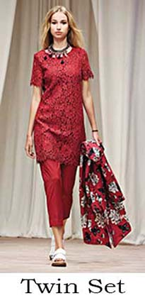 Brand-Twin-Set-style-spring-summer-2016-for-women-4