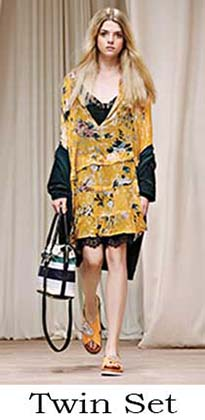 Brand-Twin-Set-style-spring-summer-2016-for-women-8