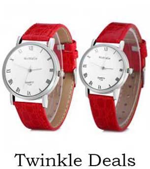 Brand-Twinkle-Deals-style-spring-summer-2016-women-10