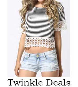 Brand-Twinkle-Deals-style-spring-summer-2016-women-16