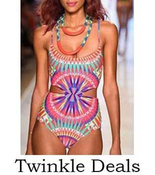 Brand-Twinkle-Deals-style-spring-summer-2016-women-21