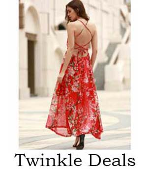 Brand-Twinkle-Deals-style-spring-summer-2016-women-25