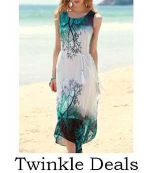 Brand-Twinkle-Deals-style-spring-summer-2016-women-31