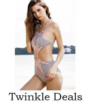 Brand-Twinkle-Deals-style-spring-summer-2016-women-34