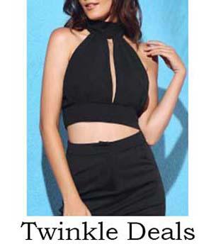 Brand-Twinkle-Deals-style-spring-summer-2016-women-36