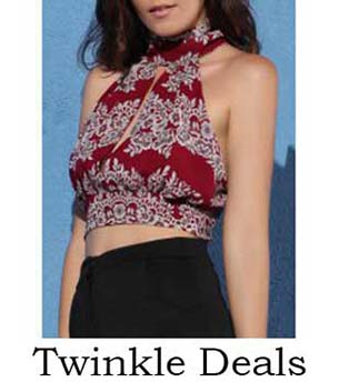 Brand-Twinkle-Deals-style-spring-summer-2016-women-37