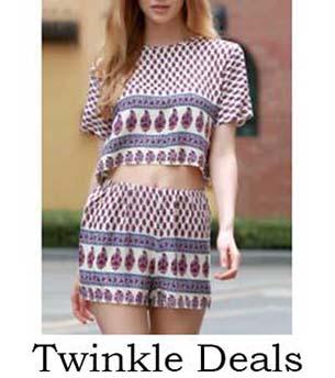 Brand-Twinkle-Deals-style-spring-summer-2016-women-39