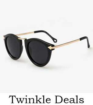 Brand-Twinkle-Deals-style-spring-summer-2016-women-40
