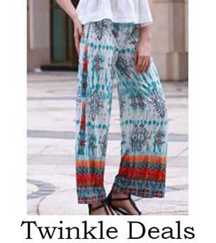 Brand-Twinkle-Deals-style-spring-summer-2016-women-41
