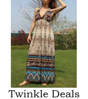 Brand-Twinkle-Deals-style-spring-summer-2016-women-42