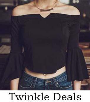 Brand-Twinkle-Deals-style-spring-summer-2016-women-43