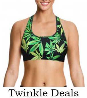 Brand-Twinkle-Deals-style-spring-summer-2016-women-45