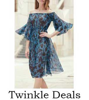 Brand-Twinkle-Deals-style-spring-summer-2016-women-47