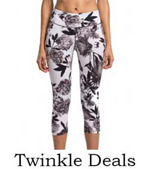 Brand-Twinkle-Deals-style-spring-summer-2016-women-49