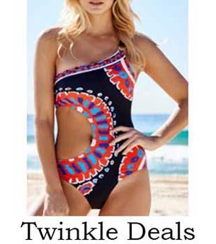 Brand-Twinkle-Deals-style-spring-summer-2016-women-51