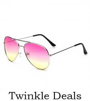 Brand-Twinkle-Deals-style-spring-summer-2016-women-56