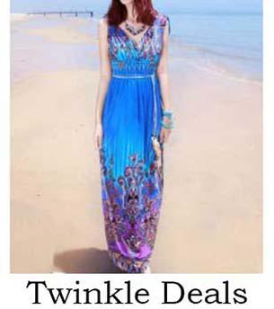 Brand-Twinkle-Deals-style-spring-summer-2016-women-6