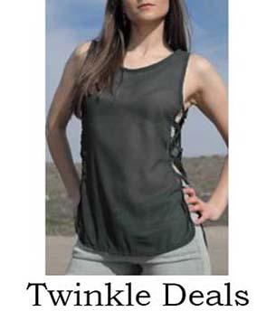 Brand-Twinkle-Deals-style-spring-summer-2016-women-60
