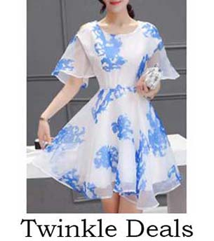Brand-Twinkle-Deals-style-spring-summer-2016-women-62