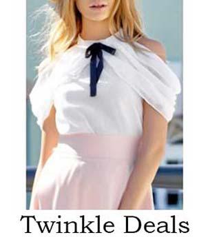 Brand-Twinkle-Deals-style-spring-summer-2016-women-63