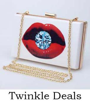 Brand-Twinkle-Deals-style-spring-summer-2016-women-64