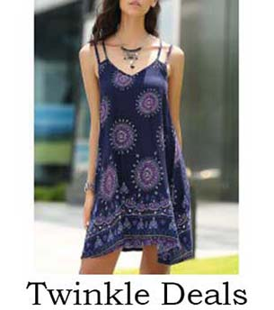 Brand-Twinkle-Deals-style-spring-summer-2016-women-67