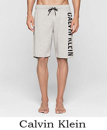 Calvin-Klein-boardshorts-spring-summer-2016-for-men-43