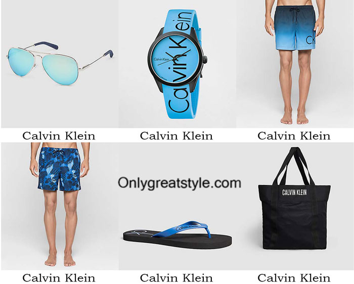 Calvin-Klein-boardshorts-spring-summer-2016-for-men