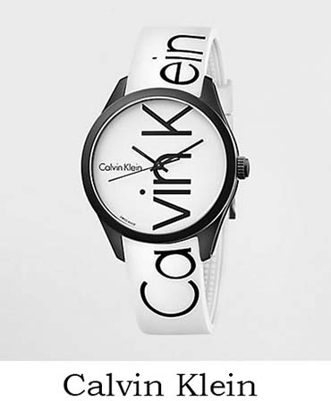 Calvin-Klein-fashion-clothing-spring-summer-2016-look-13