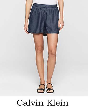 Calvin-Klein-fashion-clothing-spring-summer-2016-look-21
