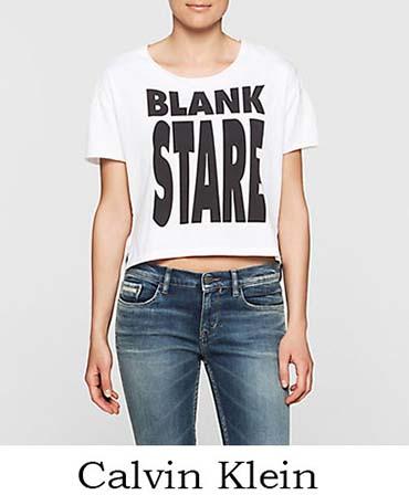 Calvin-Klein-fashion-clothing-spring-summer-2016-look-24