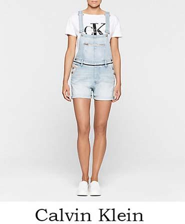 Calvin-Klein-fashion-clothing-spring-summer-2016-look-26