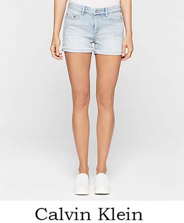 Calvin-Klein-fashion-clothing-spring-summer-2016-look-27